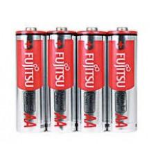 Fujitsu AA / LR06 Universal Power - 4 stk batterier