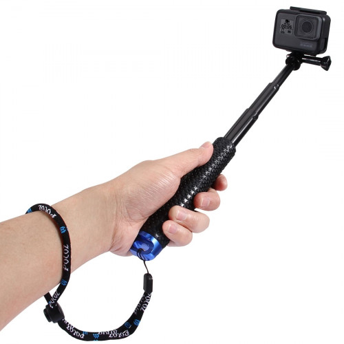 GoPro Selfiestang