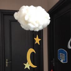 Sky Lampe - DIY Projekt