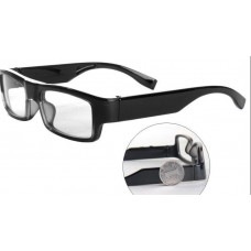 Spion Briller