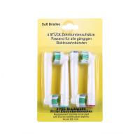 Oral-B - 3D White