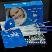 Tandblegningssæt