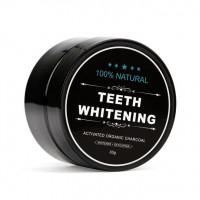 Kul Tandpasta - Tandblegning