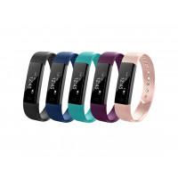 Fitness ur (flere farver)